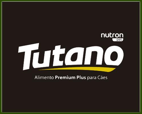 http://ww2.avipec.com.br/busca?termo=tutano