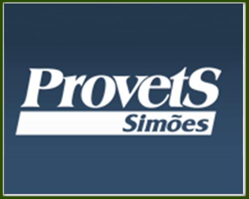 http://ww2.avipec.com.br/busca?termo=simoes