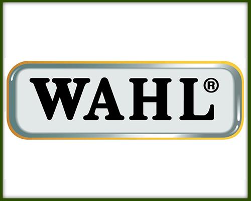 http://ww2.avipec.com.br/busca?termo=wahl