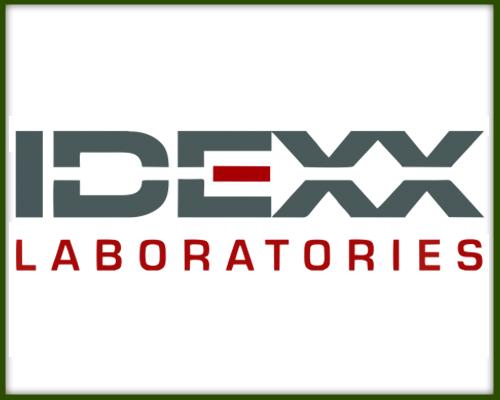 http://ww2.avipec.com.br/busca?termo=idexx