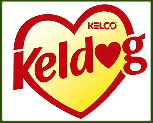http://ww2.avipec.com.br/busca?termo=keldog