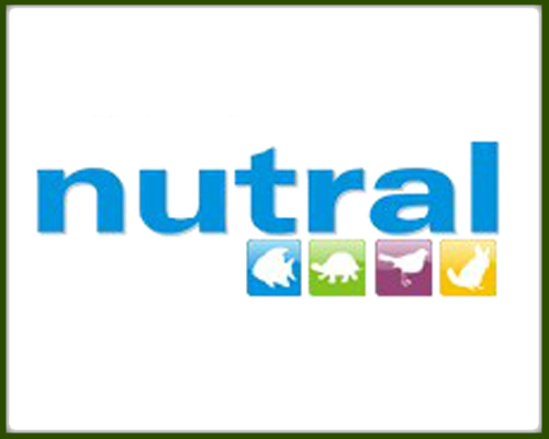 http://ww2.avipec.com.br/busca?termo=nutravit