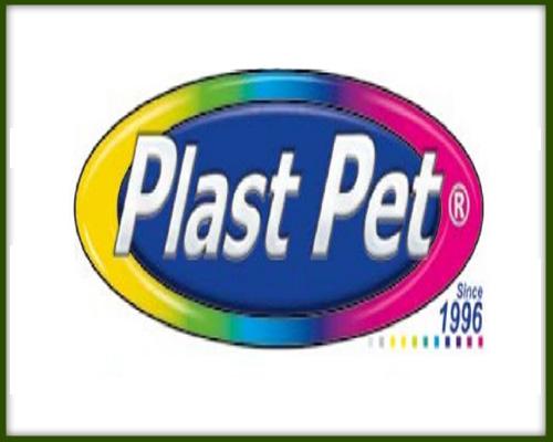 http://ww2.avipec.com.br/busca?termo=plast%20pet