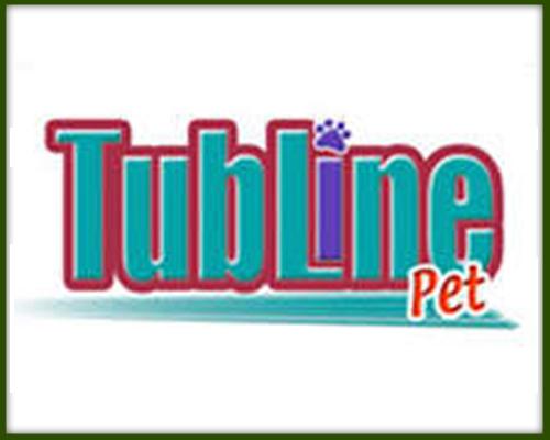 http://ww2.avipec.com.br/busca?termo=tubline