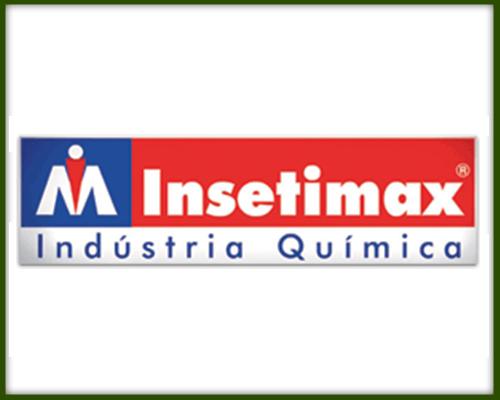 http://ww2.avipec.com.br/busca?termo=insetimax