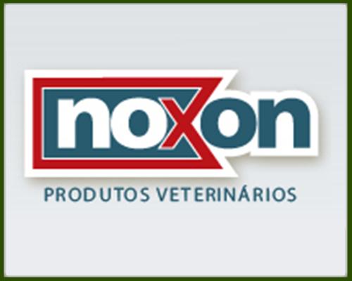http://ww2.avipec.com.br/busca?termo=noxon