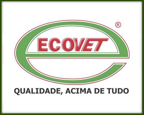 http://ww2.avipec.com.br/busca?termo=ecovet