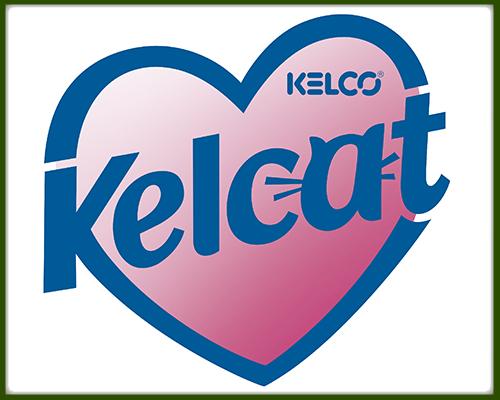 http://ww2.avipec.com.br/busca?termo=kelcat