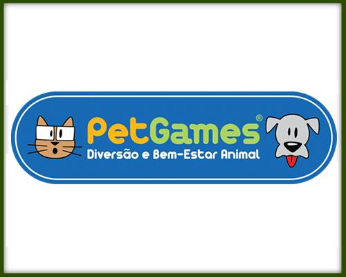 http://ww2.avipec.com.br/busca?termo=pet%20games