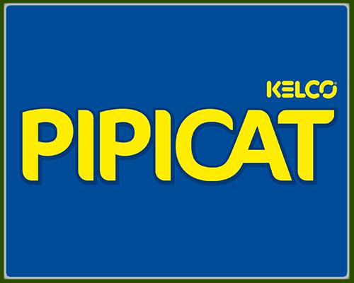 http://ww2.avipec.com.br/busca?termo=pipicat