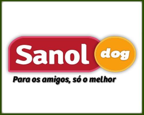 http://ww2.avipec.com.br/busca?termo=sanol