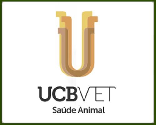 http://ww2.avipec.com.br/busca?termo=ucb